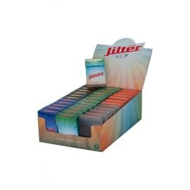 Jilter Display-Box con 33 scatole