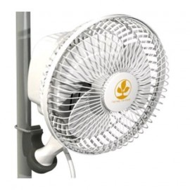 SECRET JARDIN - MONKEY FAN - VENTILATORE A CLIP 16W - Ø 20 CM