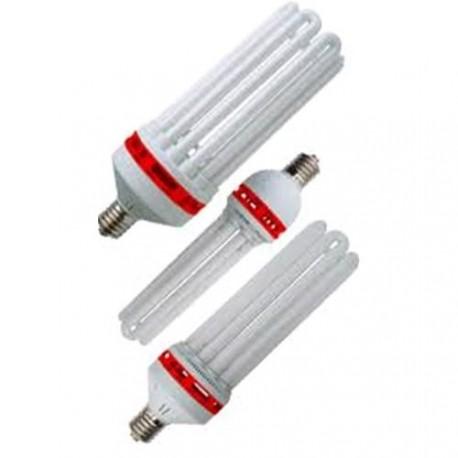 CFL PHYTOLITE 250W BLOOM 2700K FIORITURA - PROMOZIONE FINO AD ESAURIMENTO -