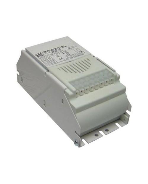 ALIMENTATORE ETI 600 W HPS/MH