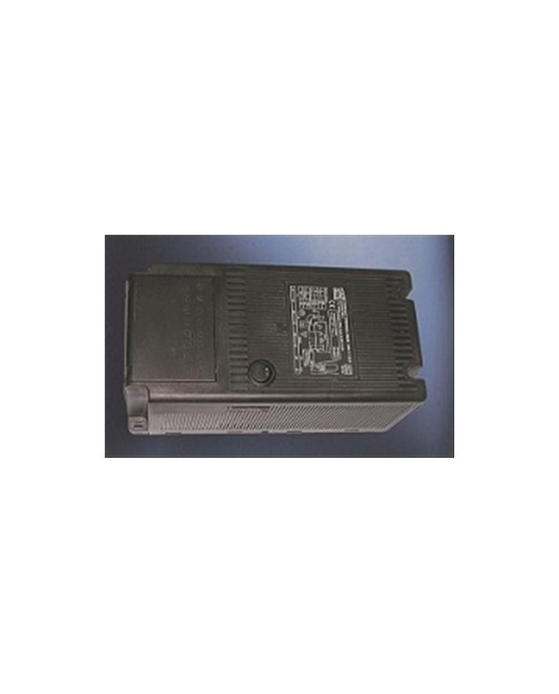 ALIMENTATORE ETI IBRIDO BIPOTENZA 400/600 W STAGNO HPS-MH