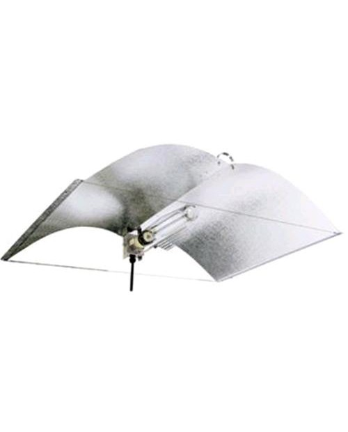 ADJUST-A-WINGS - DEFENDER LARGE - SPREADER NON INCLUSO
