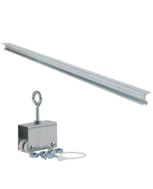 GUALALA ROBOTICS - ADD-A-LAMP X INTELLIDRIVE