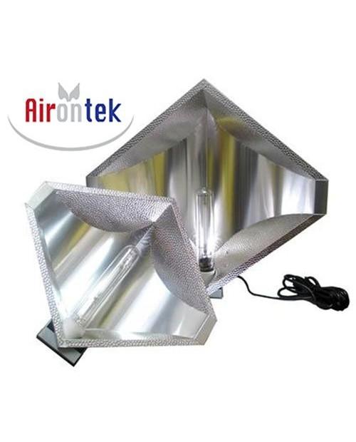 AIRONTEK - AIRONTEK DIAMOND - RIFLETTORE PER BULBI HPS