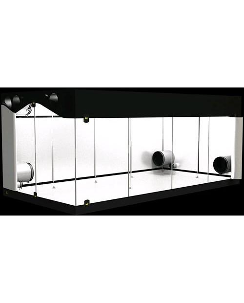 SECRET JARDIN - DARK ROOM 600 - 600X300X200 - REVISION 3.0