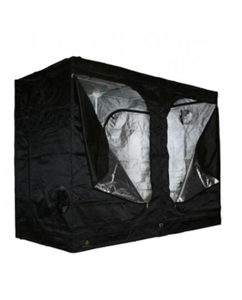 SECRET JARDIN - DARK ROOM WIDE 300 - REV. 3.0 - 300X150X200 - COMPOSTO DA 2 SCATOLE