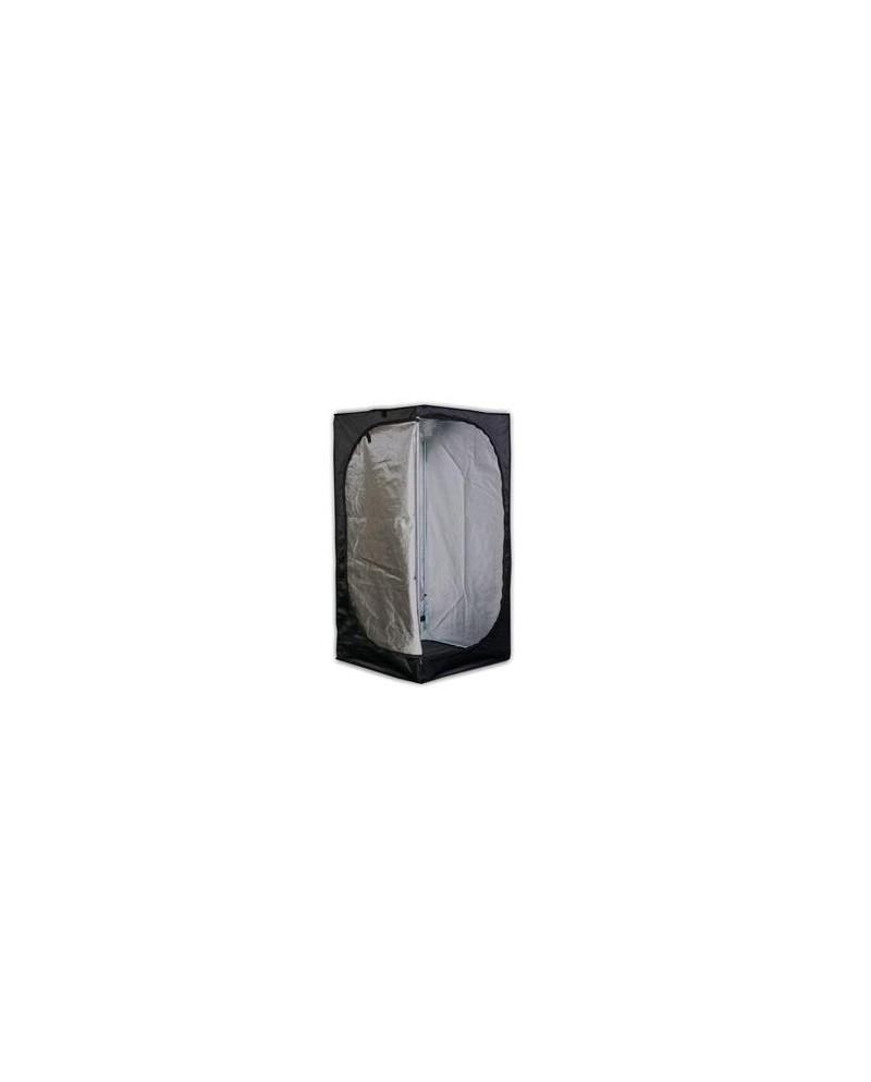 MAMMOTH CLASSIC 80 - 80X80X160