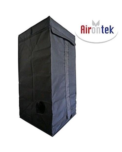 AIRONTEK - LITE - 90X90X180