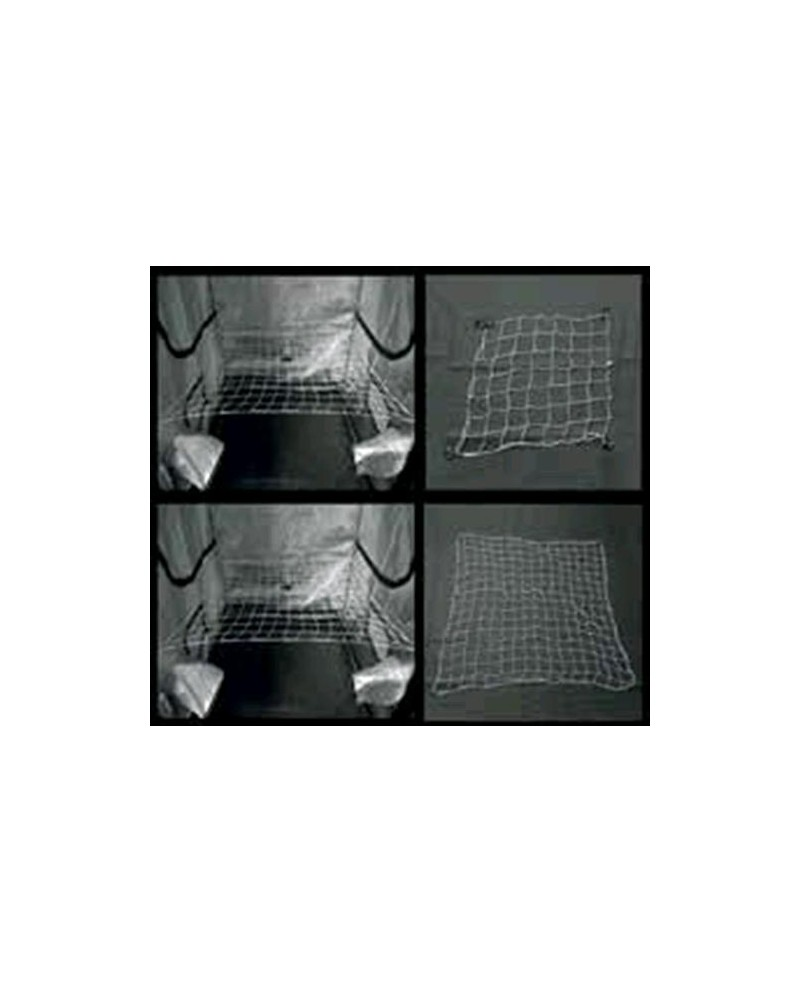 SECRET JARDIN - RETE SCROG - 150X150CM