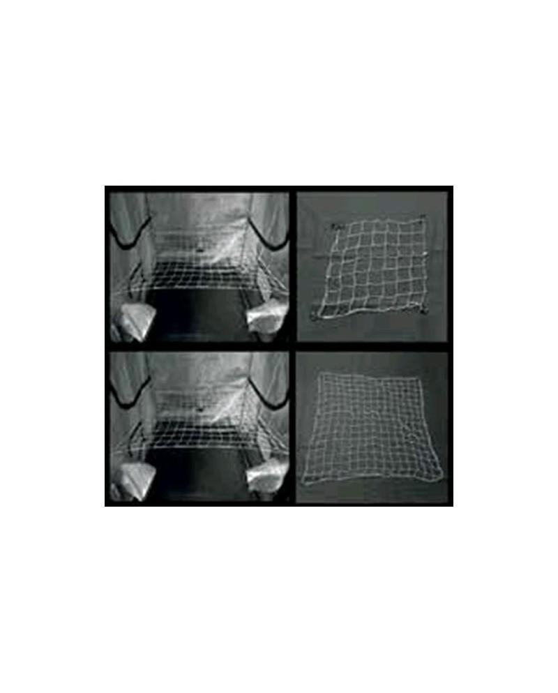 SECRET JARDIN - RETE SCROG - 300X150CM