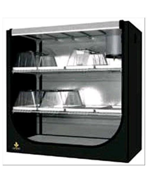 SECRET JARDIN - RIPIANO PER DP120 - 60X30