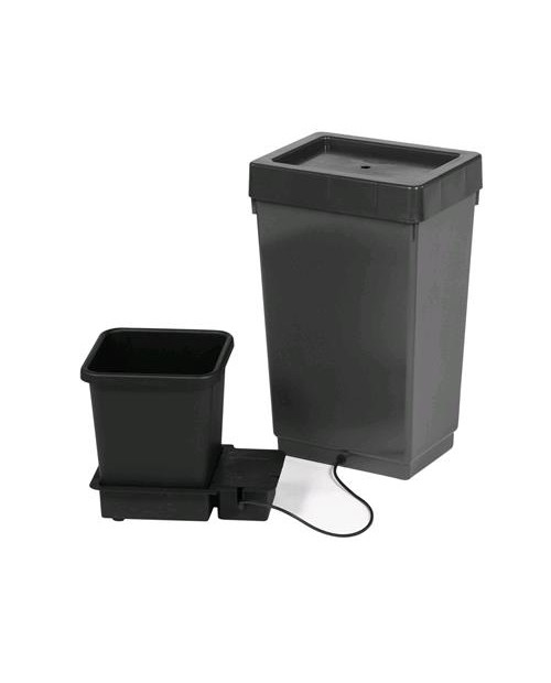 AUTOPOT - 1 POT SYSTEM - KIT 1 VASO