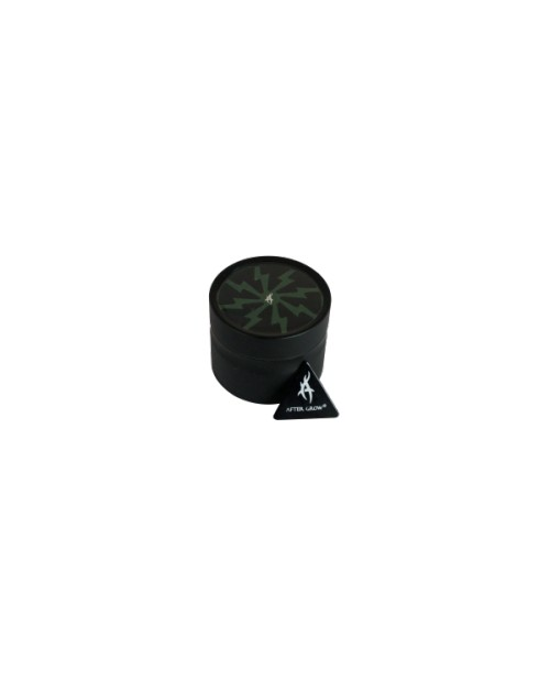Thorinder Grinder Mini- Green