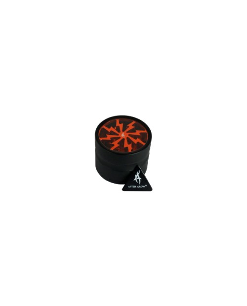 Thorinder Grinder Mini - Orange