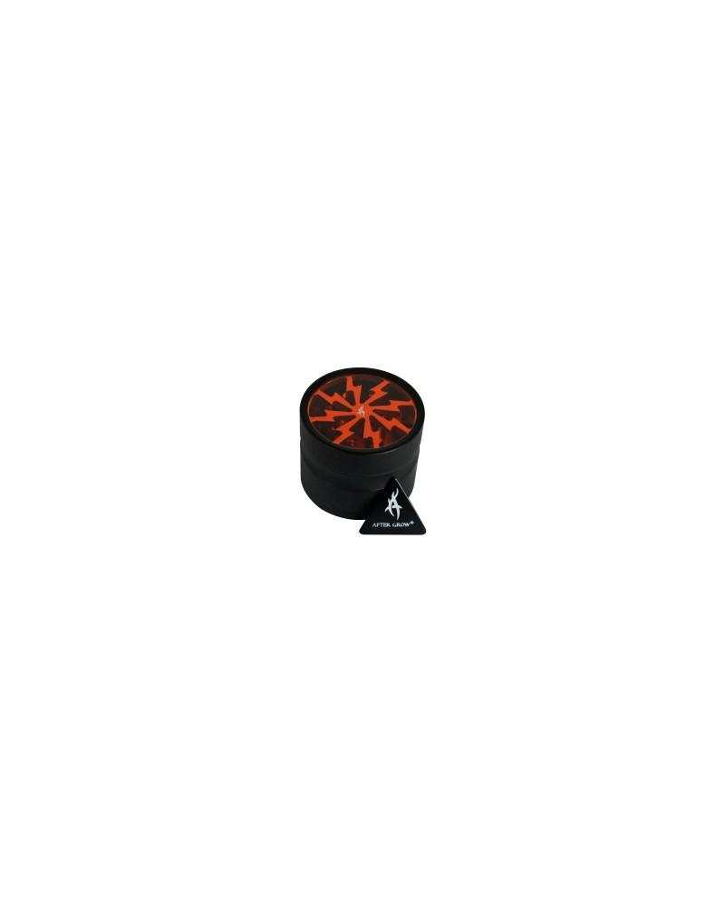 Thorinder Grinder Mini - Orange