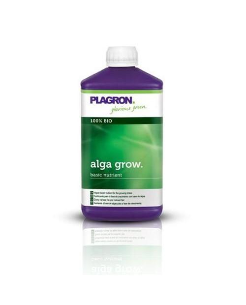 PLAGRON ALGA GROW 0.5L