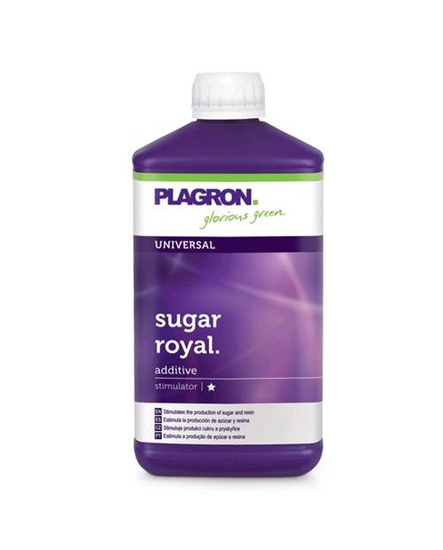 SUGAR ROYAL (REPRO FORTE) 250ML