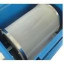 SECRET BOX - SETACCIO DI RICAMBIO - 100 MICRON