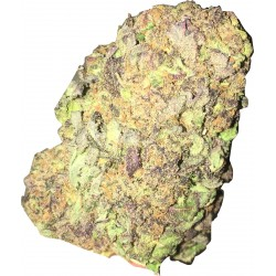 HERMOSA PURPLE -USA FLOWERS- 3 GR