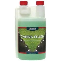 CANNA FLUSH 250ML