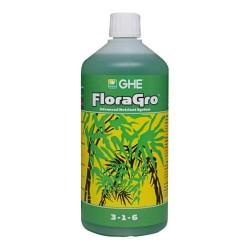 FLORA GROW 1L
