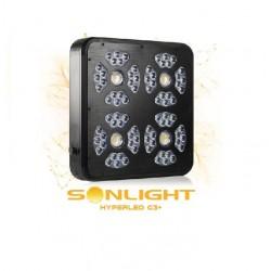 LED COLTIVAZIONE SONLIGHT HYPERLED G3+ 540W (CONSUMO REALE 360W)