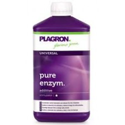 PLAGRON PURE ZYME 500ML