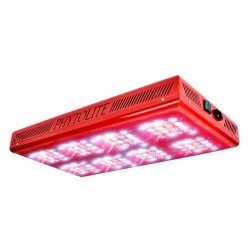 LED PHYTOLITE NX2 400 - REAL POWER 280W