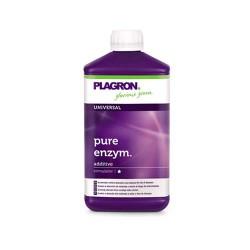 PLAGRON PURE ENZYM (ENZYMES) 1L
