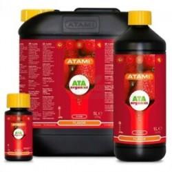 ATA NRG - 50 ml
