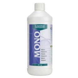 CANNA MONO AZOTO (N) 17% 1L