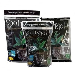 GROWTH TECHNOLOGY - ROOT RIOT 100 PZ