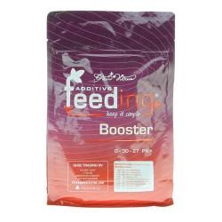 POWDER FEEDING - BOOSTER 10 G