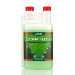 CANNA FLUSH RISCIACQUO FINALE 1L