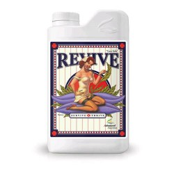 ADVANCED NUTRIENTS REVIVE CROP PROTECTION 250 ML