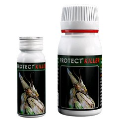 PROTECT KILLER 15 ML