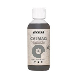 BIOBIZZ CALMAG 250 ML