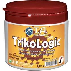 GHE TRIKOLOGIC 100 GR