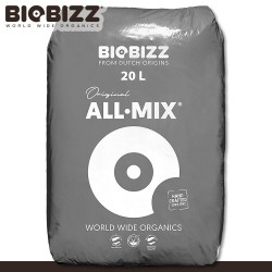 terra biobizz all-mix 50lt