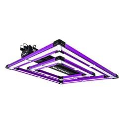 LUMATEK - LED ATTIS 200W PRO