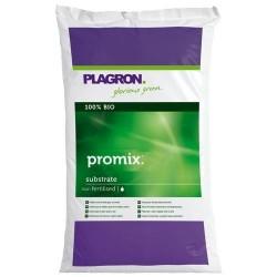 PLAGRON - PROMIX 50L