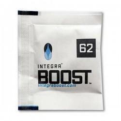 INTEGRA BOOST 62% E 55% - 4gr
