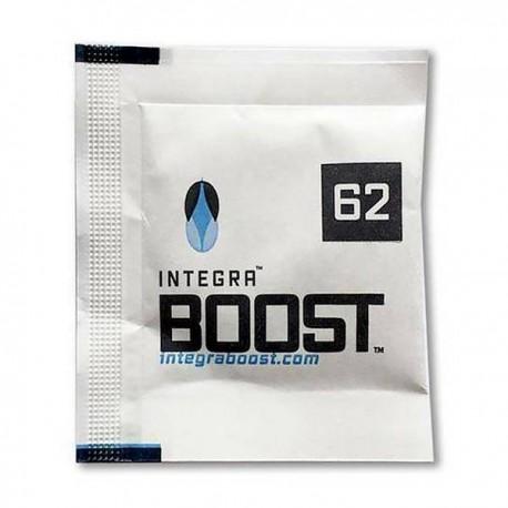 INTEGRA BOOST 62% E 55% - 1gr