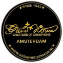 SEMI GREEN HOUSE
