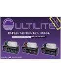 CFL - Lampade fluorescenti a basso consumo