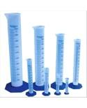 Misurazione liquidi