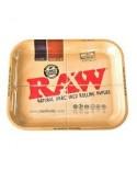 Prodotti RAW