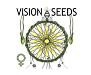 vision seeds vendita online