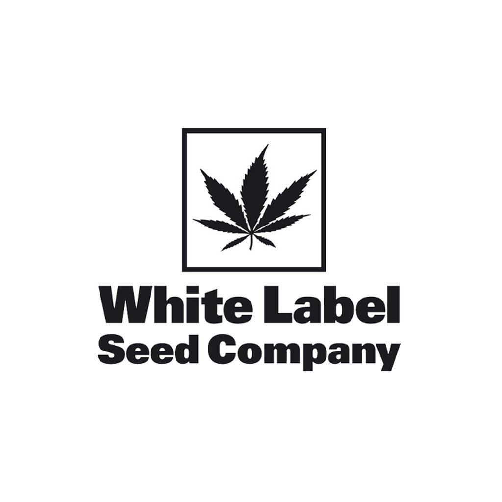 white label seeds logo